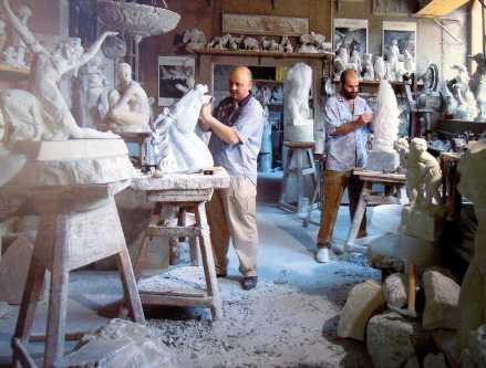 volterra-3-alabaster-atelier